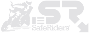Safe Riders - Corsi di Guida Sicura su Strada
