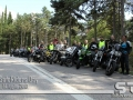 Safe Riders Day del 14/07/2013