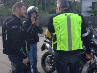 Corso Rider del 19-20 settembre 2015