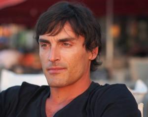 Enrico Lorenzani