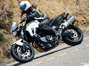 BMW_F800R