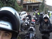 Corso Rider e Rider Pro del 05-06/04/2014