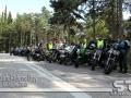 Safe Riders Day del 14/07/2013