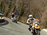 Corso Rider del 23-24/03/2012